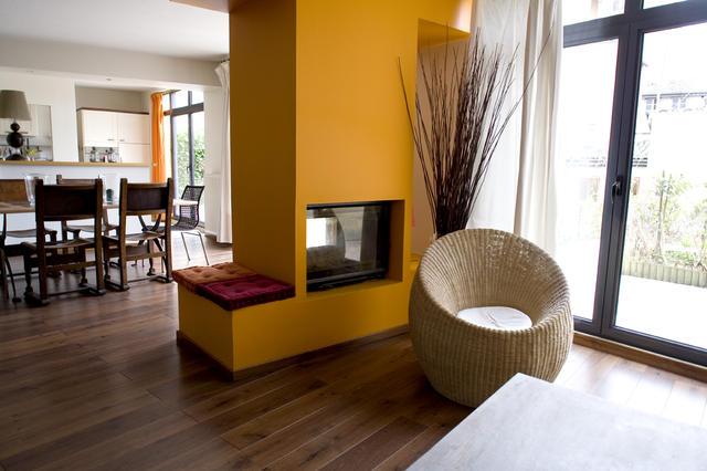conseils pour vendre d couvrez comment vendre rapidement. Black Bedroom Furniture Sets. Home Design Ideas