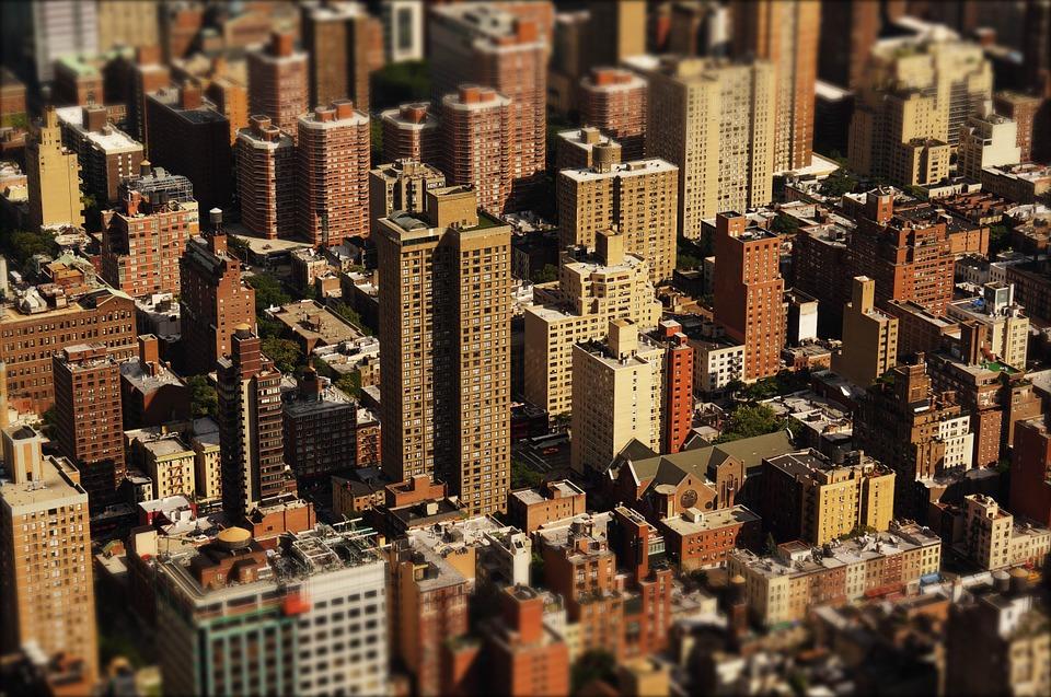 Devenir agent immobilier