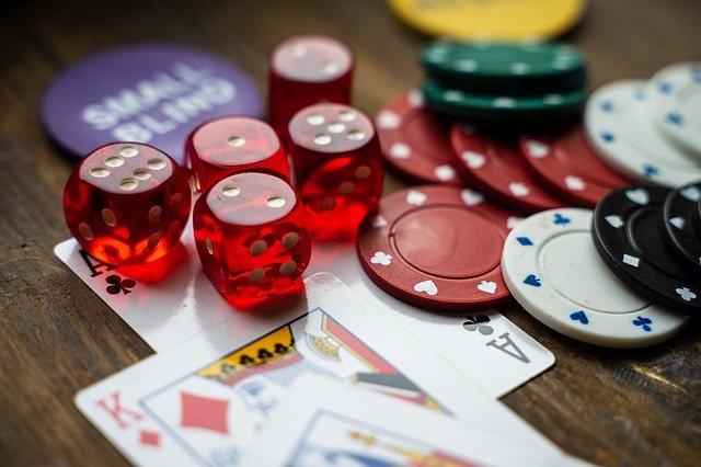 Nos conseils pour bien choisir votre site de casino en ligne