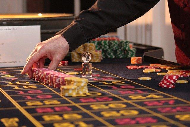 casino gratuit
